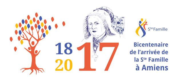 Bicentenaire 1817-2017